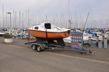 boat-ready-for-wrapping-kopie